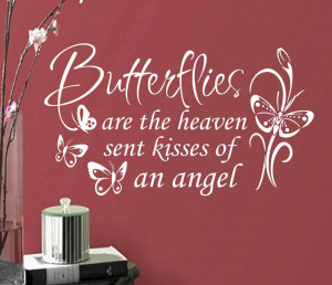 Cute Kissing Quotes Are kisses quote