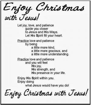 This poem praise Jesus merit and they aslo believe in that for Jesus ...
