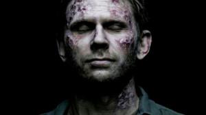 "Marc Pellegrino as ""Lucifer"" in the hit TV series Supernatural. He ..."