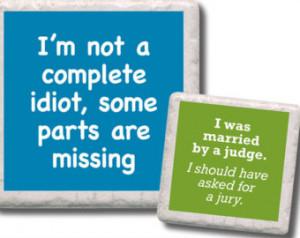 ... sarcastic phrases sarcastic phrases sarcastic phrases sarcastic quotes
