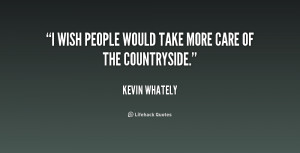 quote-Kevin-Whately-i-wish-people-would-take-more-care-228861.png