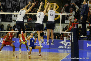 Volleyball Quotes For Setters She was a setter for long