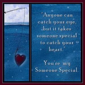 Someonespecial