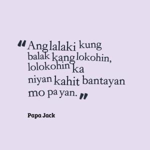 papa love quotes quotesgram