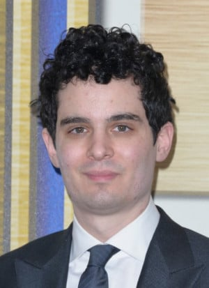 ... image courtesy gettyimages com names damien chazelle damien chazelle
