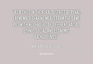 quote-Kamla-Persad-Bissessar-as-a-child-in-the-rural-district-136373_2 ...