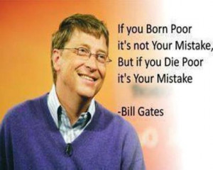 bill gates quotes famous quotes by bill gates bill gates