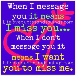 ... Missing Love Quotes Missing My Boyfriend Quotes Missing My Girlfriend
