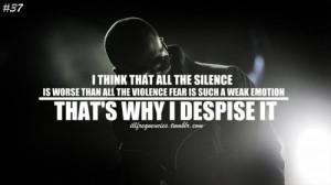 lupe fiasco #lupe fiasco lyrics #hip hop #lazers