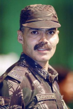 Vijay Kumar Ips Shared Jeno