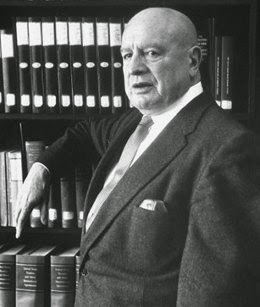 HARRY J. ANLSLINGER WENT BEFORE U.S. CONGRESS IN 1937 TO GET CANNABIS ...