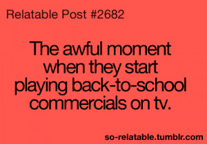 school teen funny quotes teenage quotes about school accurate teenage ...