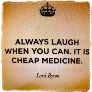Laugh laugh laugh!! quotes