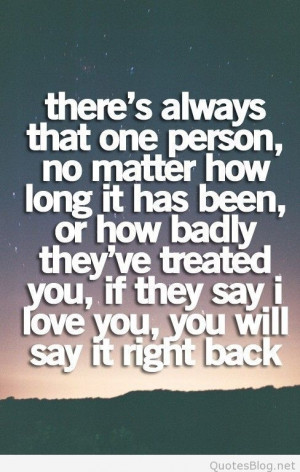 break-up-still-love-you-beautiful-quotes-sayings-pics-pictures