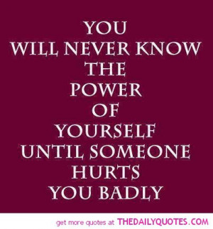 ... yourself-hurt-badly-quote-broken-heart-quotes-pictures-pics-image.jpg