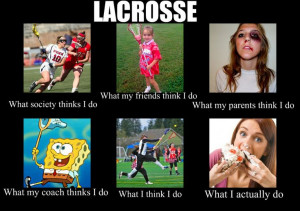 Found on laxgirlproblems.com