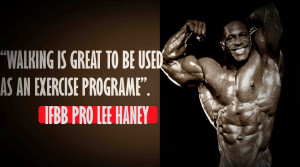 Most Inspirational Bodybuilding Quotes by Top Bodybuilders