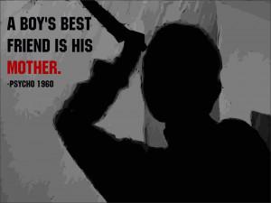Love You Boy Best Friend Quotes A boy's best friend is his