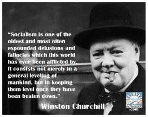 ... Churchill, People, Freedom Sav America, America Foundation, Quotes