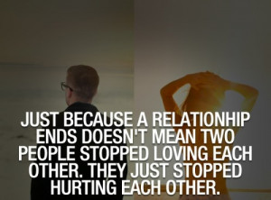 sad-relationship-quotes-tumblrjust-because-a-relationship-ends-quotes ...