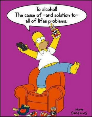 Best Simpsons Quotes