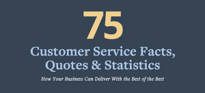 customer loyalty quotes