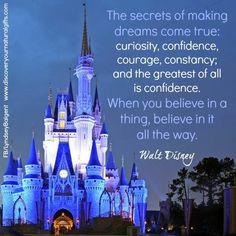 Disney Quotes, Quotes 3, Quotes Verses, Quotes Sayings, Disneyland
