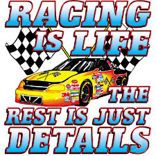 Dirt Track Racing Quotes http://www.amazingbutterflies.com/tshirts ...