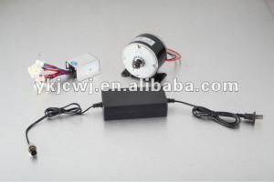 Yongkang chengguan jiangcheng hardware tools factory is a specialized ...