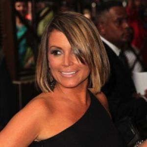 Angie Martinez | $ 2 Million