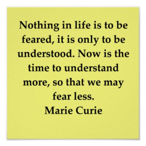 madam_marie_curie_quote_posters-rcab28fdfe7f74742b843cbe42dedf845_wvk ...
