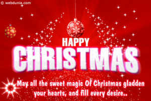 Happy Holiday wishes quotes and Christmas greetings quotes_25 (2)