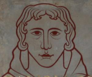 Walter Hilton (1340 - 1394)