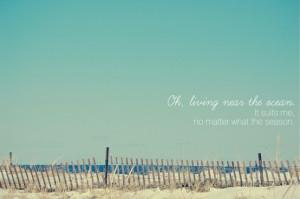 Beach Life Quotes Beach life