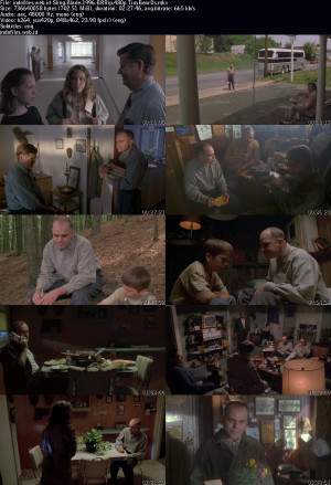 ... Pictures meme sling blade quotes doyle hargraves sling blade funny