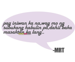 funny-quotes-tagalog-41.jpg