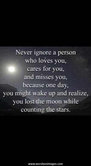 To love quotes and sayings