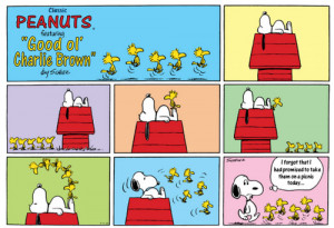 500px-Snoopy_and_Woodstock!.PNG