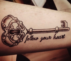 key-tattoo-with-quote1.jpg