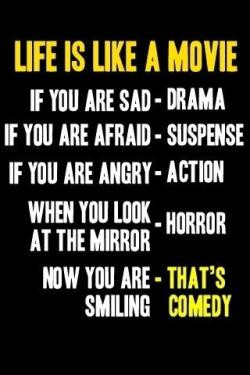 funny-life-movie-quotes-sayings-super