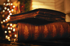 Christmas-Bible-Verses.jpg