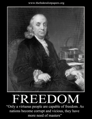 Liberty Quotes Founding Fathers Liberty quotes.