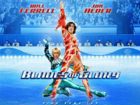 Blades Of Glory Quotes & Sayings