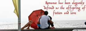 50 Most Beautiful Romantic Facebook cover page photos