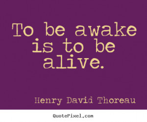 henry-david-thoreau-quotes_8737-1.png