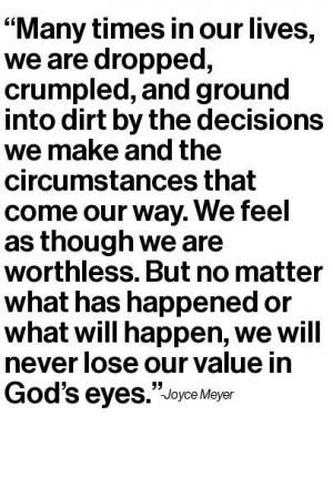 ... heart feeling make u feel worthless not feel worthless quotes
