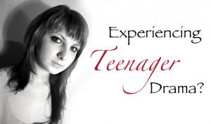 Teenager-Drama.jpg#teenager%20drama%20638x375