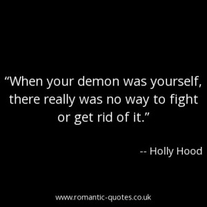 when-your-demon-was-yourself-there-really-was-no-way-to-fight-or-get ...