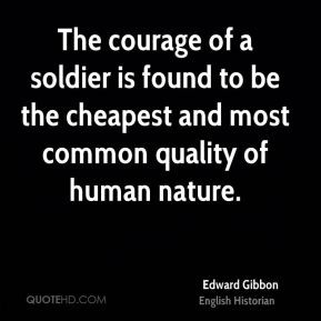 ... Pictures soldier quotes http www picturesquote com quotes about army