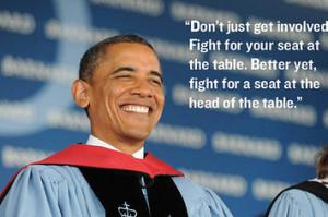 Motivational Speeches For Graduation